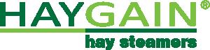 vaporizadores-de-heno-haygain
