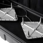 HayGain-HG-1000-vista-interior-salidas-de-vapor