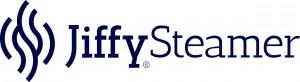 Jiffy Logo 2016