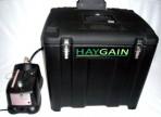 Modelo HG-600 (tiempo de entrega: 4 a 6 semanas)