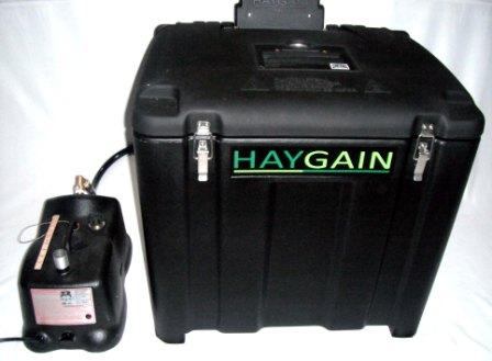 hg-600-con-vaporizador
