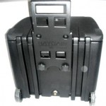 vaporizador-haygain-hg-600-vista-trasera