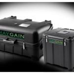 vaporizadores-HG-1000-y-HG-600