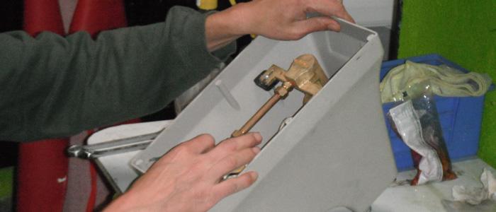mantenimiento-planchas-Jiffy