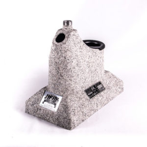 0003B-Painted-Die-Cast-Aluminum-Housing-for-120V-units_1455901248