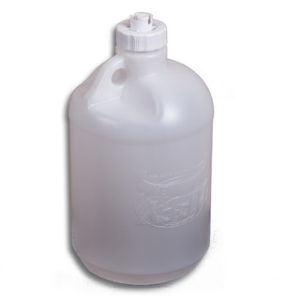 0025-Plastic-Water-Bottle-B-with-Check-Valve-Cap_1455901425