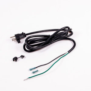 0132-Cord-Set-with-Strain-Relief-for-Models-J-1,-J-2,-J-200-and-J-2000_1455900947
