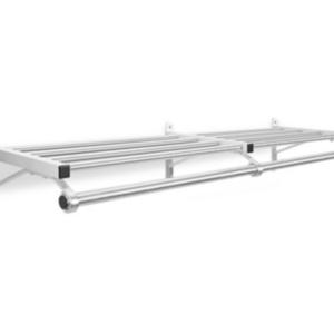 rack-pared-abrigos-h-2515-2